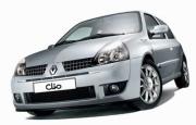Clio_PS2_1