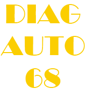 DIAGAUTO68 – Diagnostic Automobile, Reprogrammation et RS Monitor en Alsace