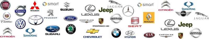 marques-automobiles